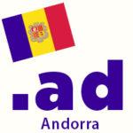 .ad domain