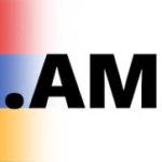 .am domain