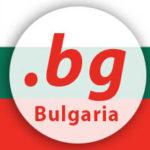 .bg domain