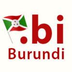 .bi domain