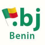 .bj domain