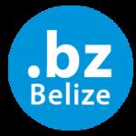 .bz domain