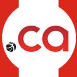 .ca domain