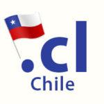 .cl domain