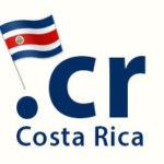 .cr domain