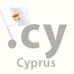 .cy domain