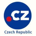 .cz domain