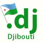 .dj domain