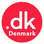 .dk domain