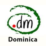 .dm domain