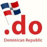 .do domain