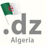 .dz domain