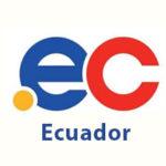 .ec domain
