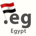 .eg domain