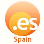 .es domain