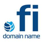 .fi domain