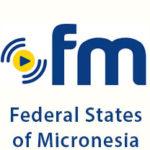 .fm domain