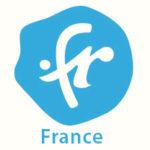 .fr domain