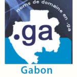 .ga domain