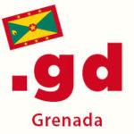 .gd domain
