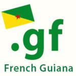 .gf domain