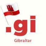 .gi domain
