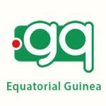 .gq domain