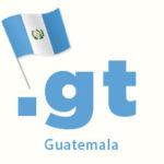 .gt domain
