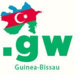 .gw domain