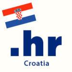 .hr domain