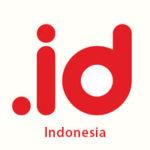 .id domain