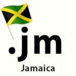 .jm domain
