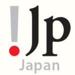 .jp domain
