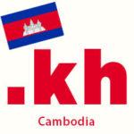 .kh domain