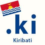 .ki domain