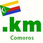 .km domain
