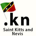 .kn domain