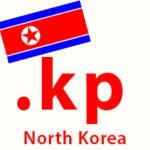 .kp domain