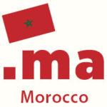 .ma domain