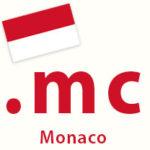 .mc domain