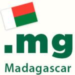 .mg domain
