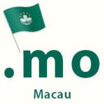 .mo domain