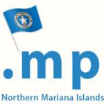 .mp domain