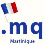 .mq domain