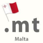 .mt domain