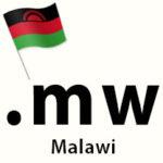 .mw domain