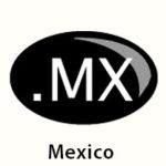 .mx domain