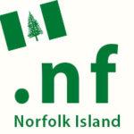 .nf domain