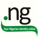 .ng domain