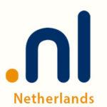 .nl domain